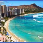 11 best cities to visit in the usa honolulu2 1 150x150 10 best cities to visit in US