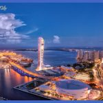 11 best cities to visit in the usa miami 150x150 Us best cities to visit