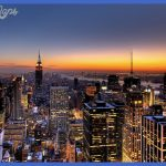 11 best cities to visit in the usa new york city 150x150 The best US cities to visit