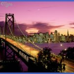 11 best cities to visit in the usa san francisco1 150x150 Best cities USA to visit