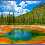 11 best cities to visit in the usa yellowstone national park 150x150 The best US cities to visit