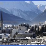 130314115757 competitiveness report switzerland horizontal gallery 150x150 Best country in the world for tourism