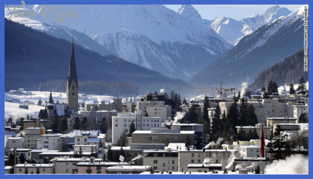 130314115757 competitiveness report switzerland horizontal gallery Best country in the world for tourism