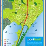 14780 thumbnail 1024 150x150 Corpus Christi Subway Map