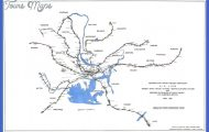 1945-Boston-Subway-Expansion.jpg