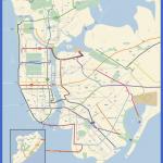 1 2025 brt fantasymap 150x150 Portland Subway Map