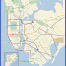 1_2025_brt_fantasymap.png