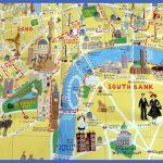 1d096a9a3598ce55a984a22d80f4b91a 150x150 London Map Tourist Attractions