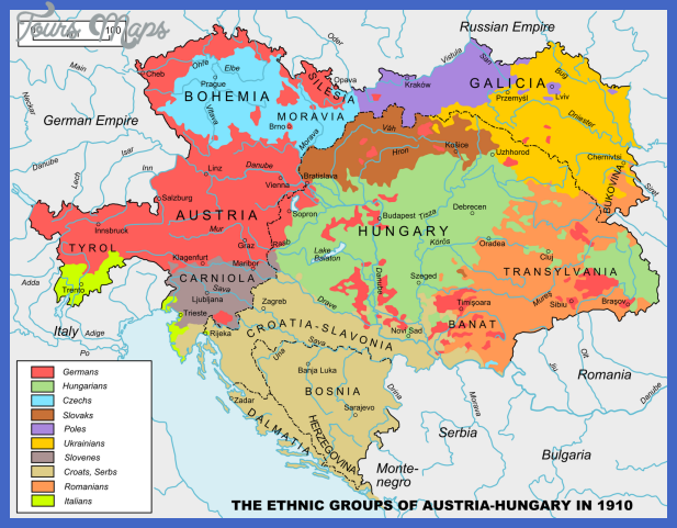 2000px-Austria_Hungary_ethnic.svg.png