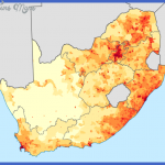 2000px south africa 2011 population density map svg 150x150 South Africa Subway Map