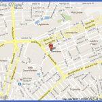 20021 gm 150x150 Johannesburg East Rand Map