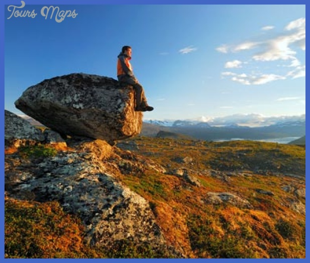 201007 w solo sweden Best countries to travel solo