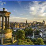 2013 08 06 scotlandedinburgh 150x150 Best countries to visit in november