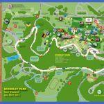 2013 pvgp schenley park map lr 1024x663 150x150 Pittsburgh Map Tourist Attractions