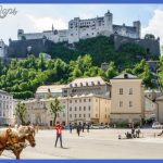 201409 w best countries for solo travelers austria itokypufs3 p 150x150 Best countries to travel solo