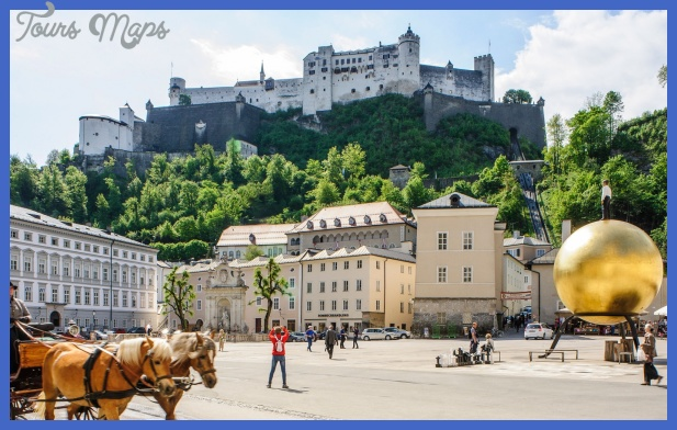 201409 w best countries for solo travelers austria itokypufs3 p Best countries to travel solo