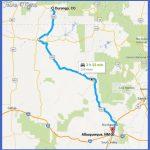 2015 04 15 durango albuquerque map 150x150 Albuquerque Subway Map