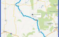 2015-04-15-durango-albuquerque-map.jpg