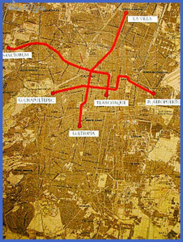 220px-Mapa_de_la_etapa_1_del_metro_de_la_Ciudad_de_M%C3%A9xico.jpg