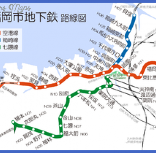 250px-Fukuoka_city_subway_map_JA.png