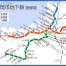 250px-Fukuoka_city_subway_map_JA.png