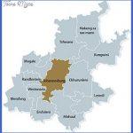 250px gauteng municipality map 150x150 Johannesburg East Rand Subway Map