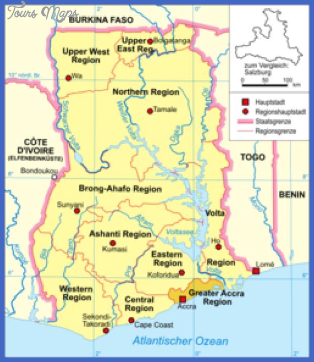 250px-Ghana-karte-politisch-greater-accra.png