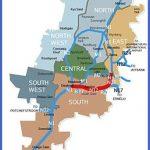 250px johannesburgmap n12southernbypass 150x150 Johannesburg East Rand Map