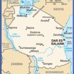 250px tz map 150x150 Tanzania Metro Map