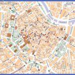 2731 thumbnail 1024 150x150 Vienna Map