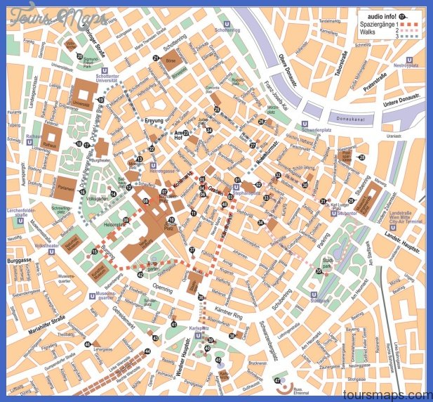 2731 thumbnail 1024 Vienna Map