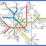 2799 piantina metro milano 150x150 Milan Metro Map