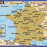 27 map of france 150x150 Cameroon Metro Map