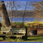 2978525863 962142dd64 z zz1 150x150 Moose Lake State Park Map