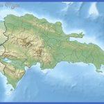 350px dominican republic relief location map 150x150 Dominican Republic Metro Map