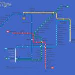 380px athens metro map 28december 20132c english29 svg 150x150 Greece Metro Map