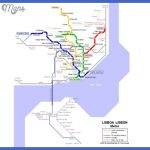 4531900 map from lisbon metro website lisbon 150x150 Lisbon Metro Map