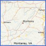5152680 va monterey 150x150 Monterey Metro Map