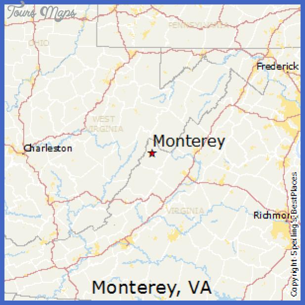 5152680_VA_Monterey.png