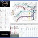 5218 thumbnail 1024 150x150 Buenos Aires Metro Map