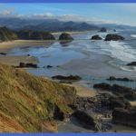 600 ecola state park oregon 150x150 Best winter vacations in USA
