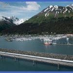 600 seward alaska 150x150 Best US winter vacations