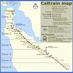 608px caltrain map svg 150x150 San Jose Metro Map