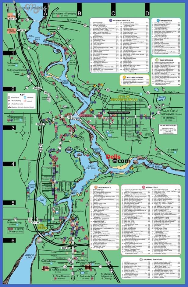 614 thumbnail 1024 Chula Vista Subway Map
