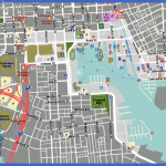 681px inner harbor map svg 150x150 Chesapeake Map Tourist Attractions