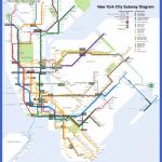 711px nyc subway map stations svg 150x150 Sudan Subway Map