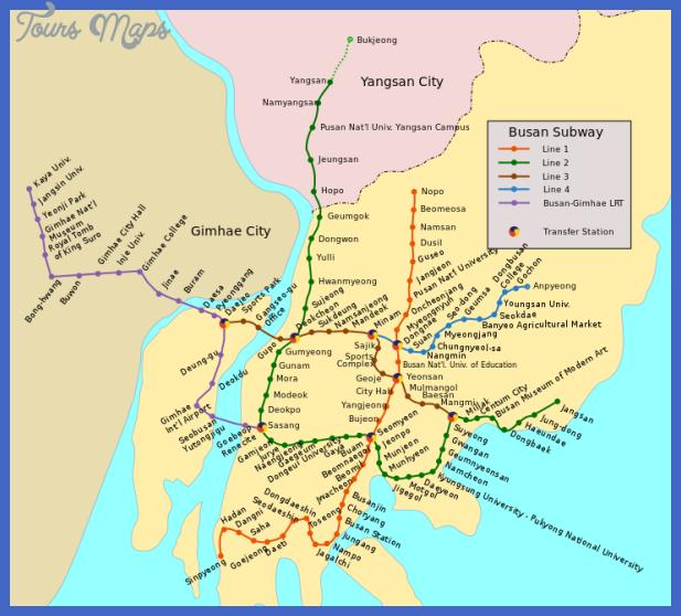 720px busan subway english svg Sudan Subway Map