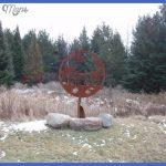 7734603 150x150 Moose Lake State Park Map