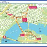 800 jacksonville skywalk 150x150 Jacksonville Metro Map
