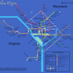 930px washington dc metro map svg 150x150 Washington Metro Map